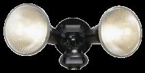 Motion Sensor Light Control product image.