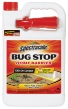 1-Gal. Bug Stop Home Barrier Ready-To-Use product image.