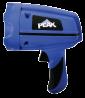 PEAK® 230 Lumens AA Battery LED Spotlight product image.