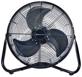 18-In. High Velocity Fan product image.