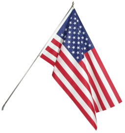 American Flag product image.