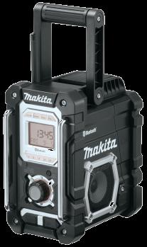 18V LXT® Lithium-Ion Cordless Bluetooth® Job Site Radio (XRM04B) product image.