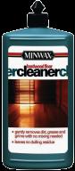 32-Oz. Hardwood Floor Cleaner product image.
