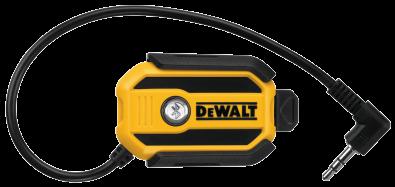 Bluetooth Radio Adaptor (4292041) (DCR002) product image.