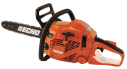 14-In. Gas Chain Saw product image.
