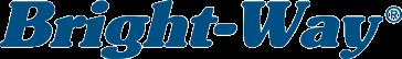 BRIGHT-WAY logo.