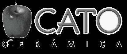 CATO logo.