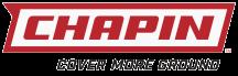 CHAPIN logo.