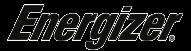 ENERGIZER logo.