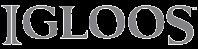 IGLOOS logo.