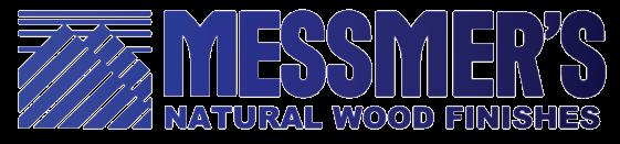 MESSMERS logo.