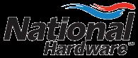 NATIONAL logo.