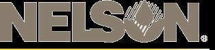 NELSON logo.
