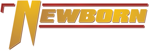 Newborn logo.