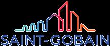 SAINT-GOBAIN logo.