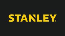 stanley logo.