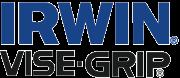 VISEGRIP logo.