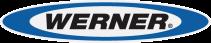 WERNER logo.