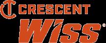 wiss logo.